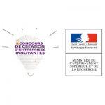 Concours Creation Enterprises Innovates
