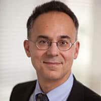 Dr. Jacques Delort