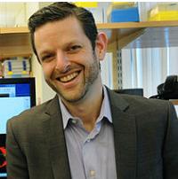 Dr. Jeffrey Karp