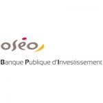 BPI/Oséo - Banque Publique d'Investissement