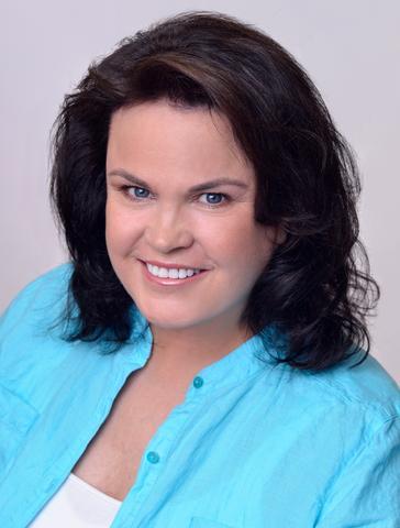 Lea Anne Christime