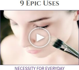 9 Epic Uses Video